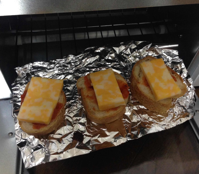 コストコ ゴルビージャックチーズ