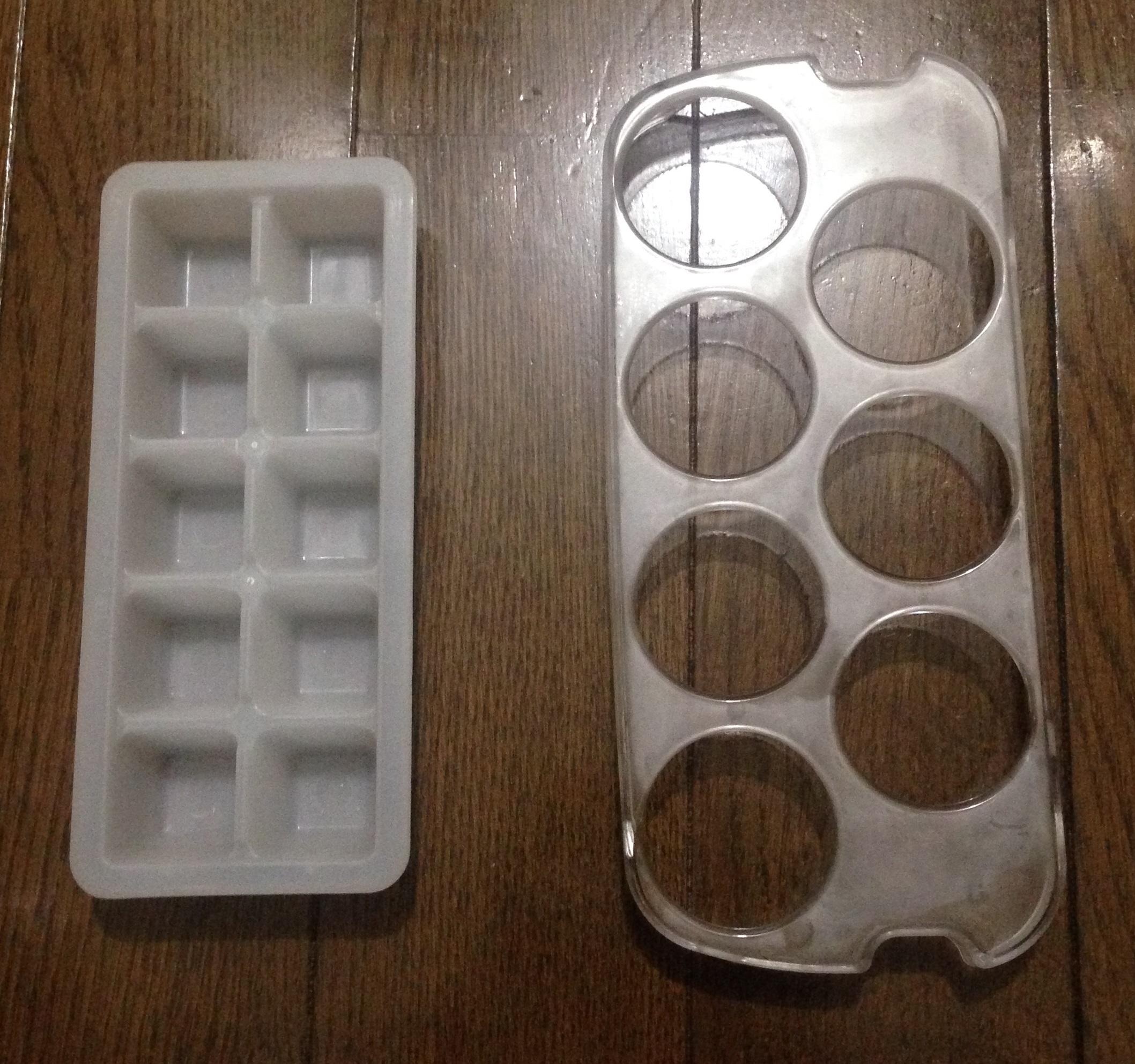 シンプラス 冷蔵庫